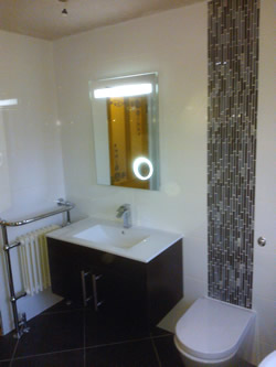 Bathrooms wishaw motherwell lanarkshire glasgow bathroom fitters Bathroom design and supply ltd bolton