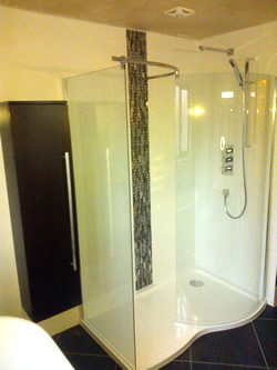 Bathrooms Wishaw Motherwell Lanarkshire Glasgow Bathroom