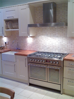 Kitchens Wishaw Motherwell Lanarkshire Glasgow Kitchen Fitters